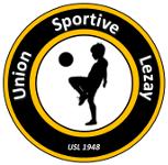 Le blog de l'USL
